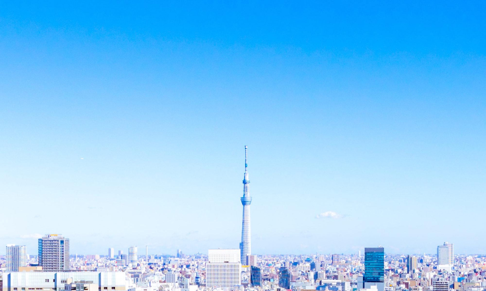 NPO法人日本ゲートキーパー協会TOKYO